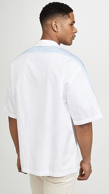 Barena Venezia Bagio Shirt