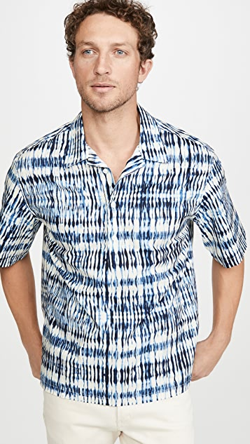 Barena Venezia Tai Shirt