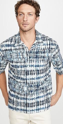 Barena Venezia - Tai Shirt