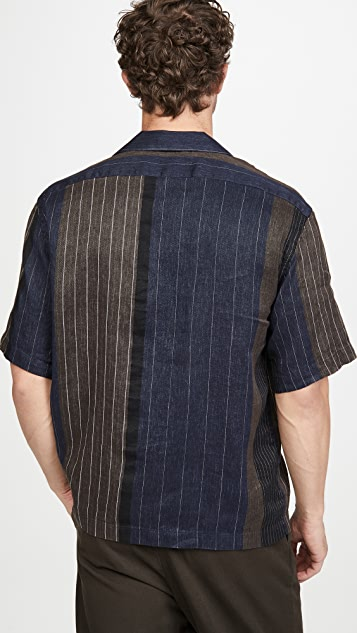 Barena Venezia Gianto Shirt