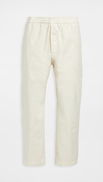 Barena Venezia Pantalone Bativoga Pants