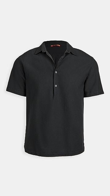 Barena Venezia Camicia Pioppa Shirt