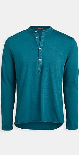 Barena Venezia - Nalin T-Shirt