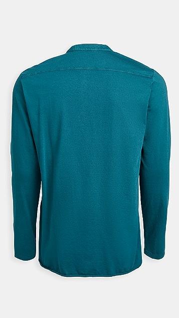 Barena Venezia Nalin T-Shirt