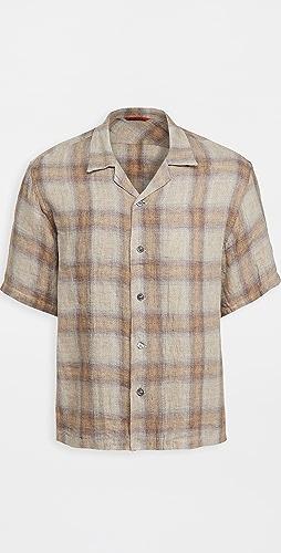 Barena Venezia - Camicia Solana Shirt