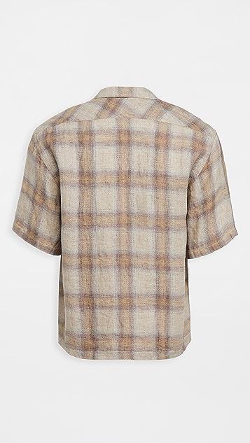 Barena Venezia Camicia Solana Shirt