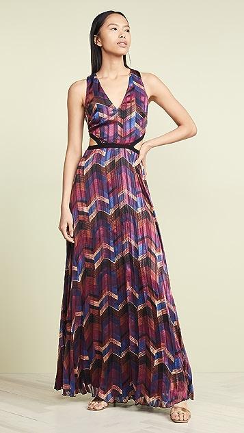Ba&sh Pia Dress