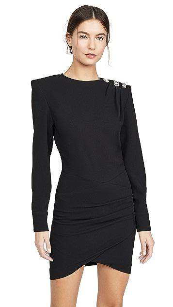 Ba&sh Sloane Dress
