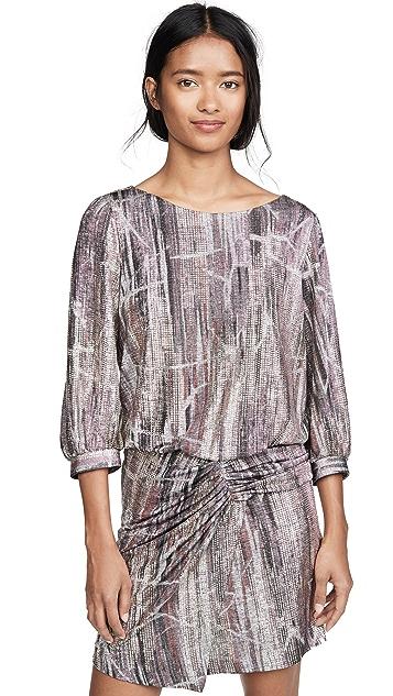 Ba&sh Salina Dress