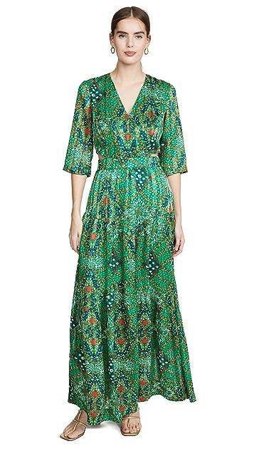 Ba&sh Holy Dress