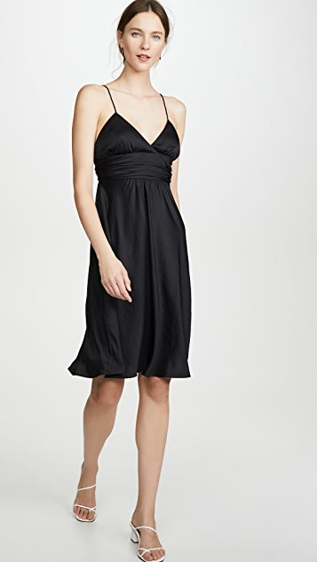 Ba&sh Dixie Dress