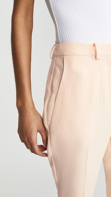 Ba&sh Podi Trousers