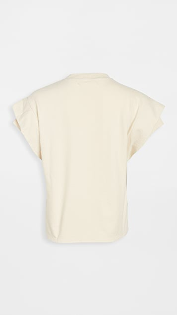 Ba&sh Elix T-Shirt