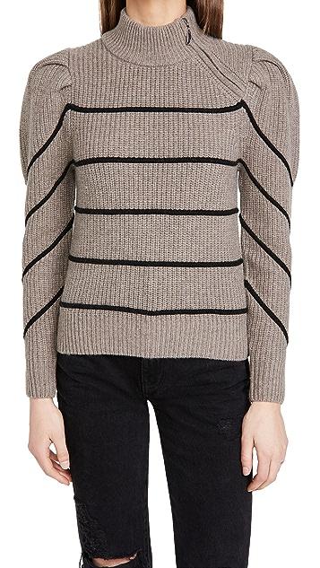 Ba&sh Yonoh Sweater