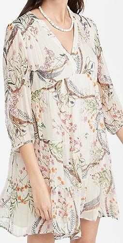 Ba&sh - Goya Dress