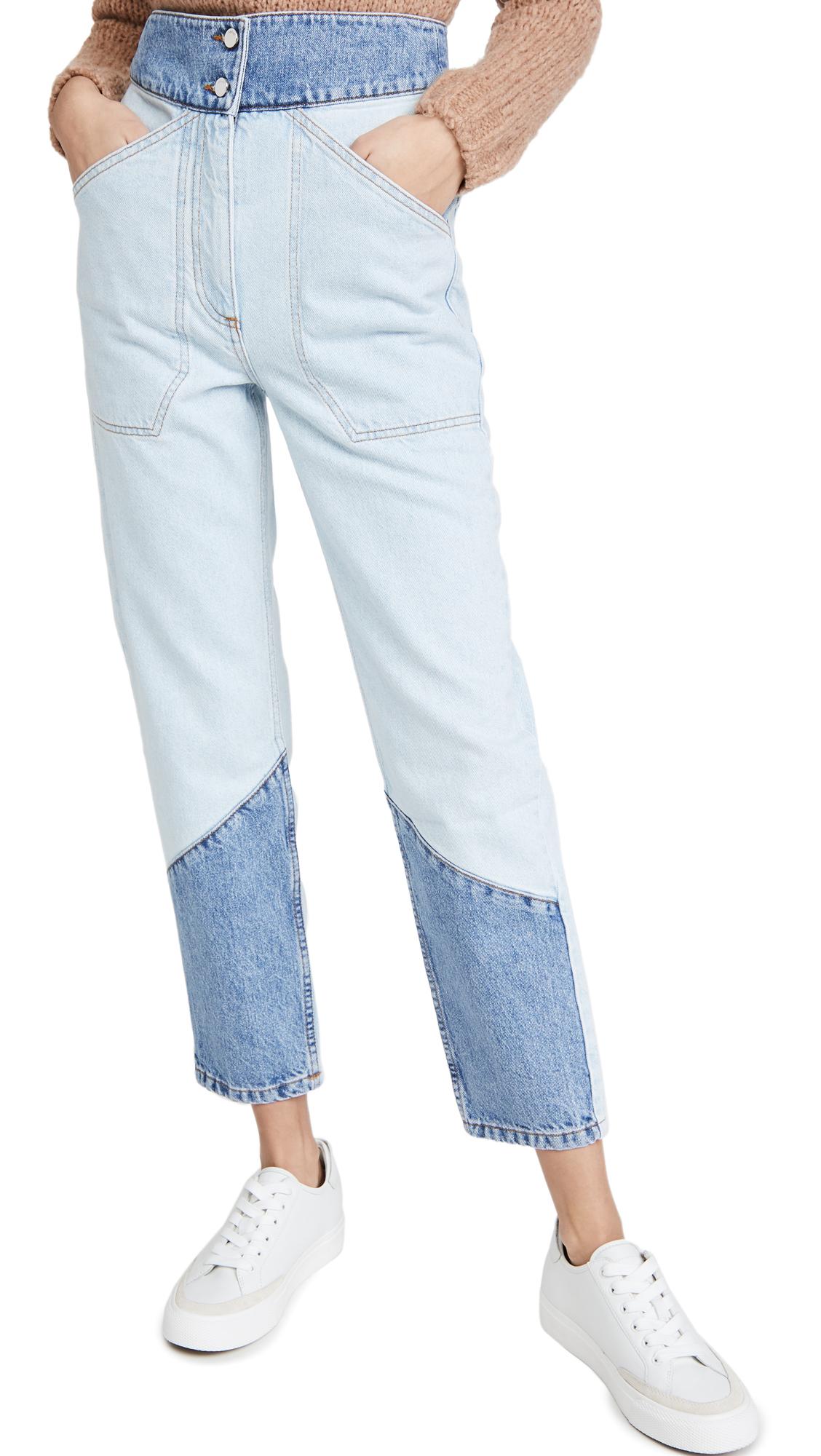 Ba & sh Apolo Jeans