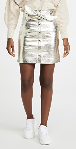 Ba&sh - Pomy Skirt