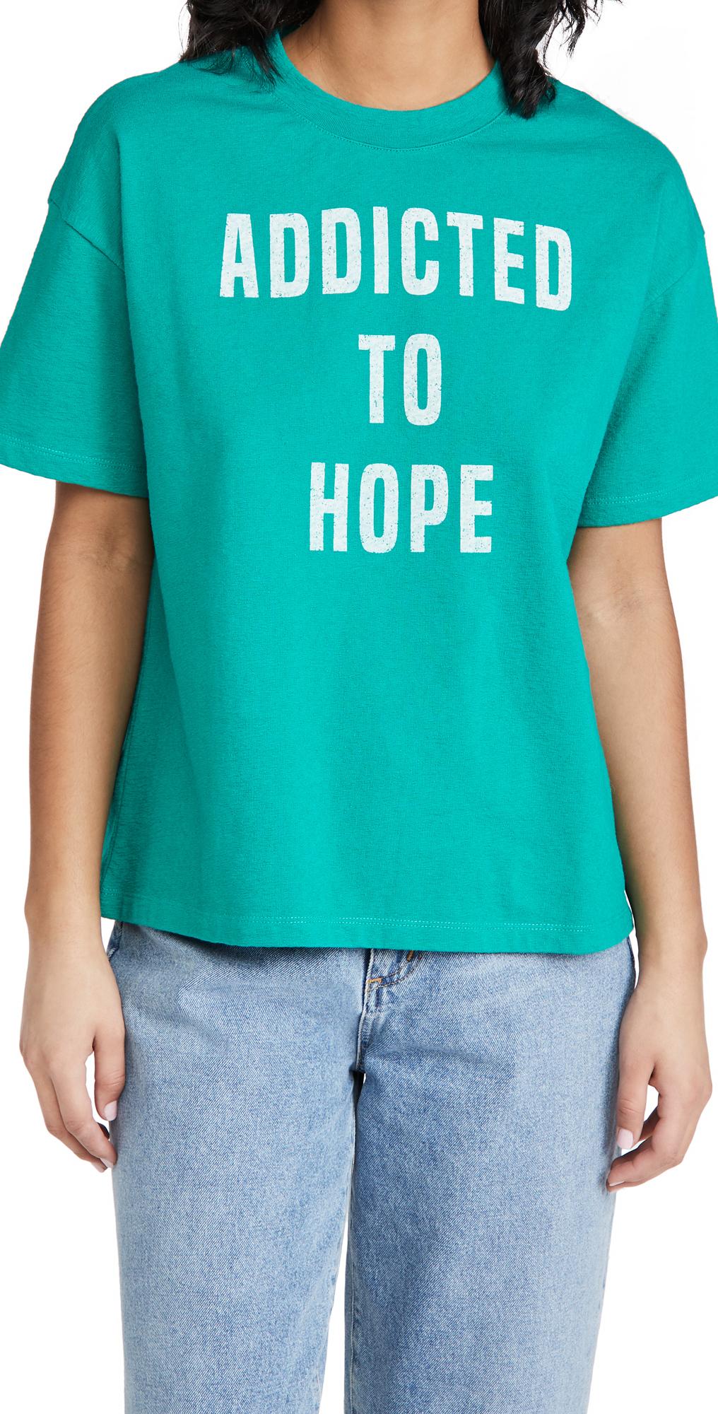 Ba & sh Elie T-Shirt