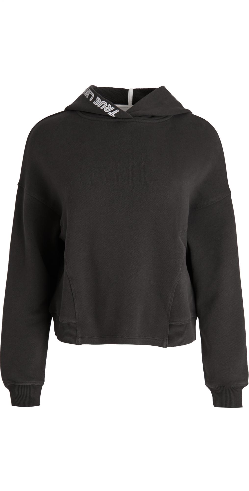 Ba & sh Timeo Sweatshirt