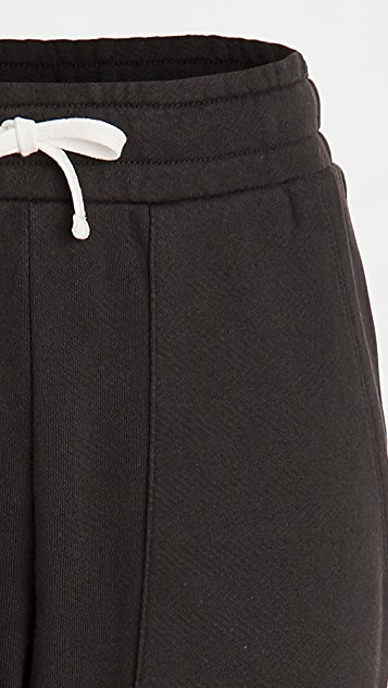 Ba&sh Toledo 运动裤