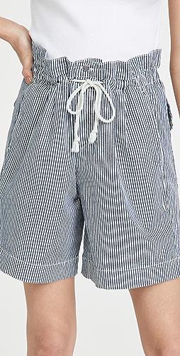 Ba&sh - Osiris 短裤