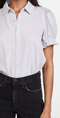 Ba&sh - Danee Shirt