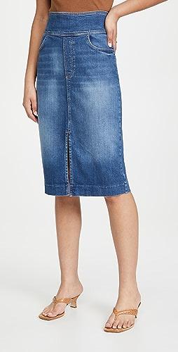 Ba&sh - Date Skirt