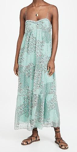 Ba&sh - Odette Dress
