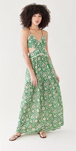 Ba&sh - Paloma Dress