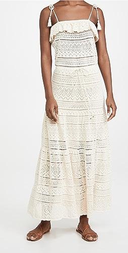 Ba&sh - Cal Dress