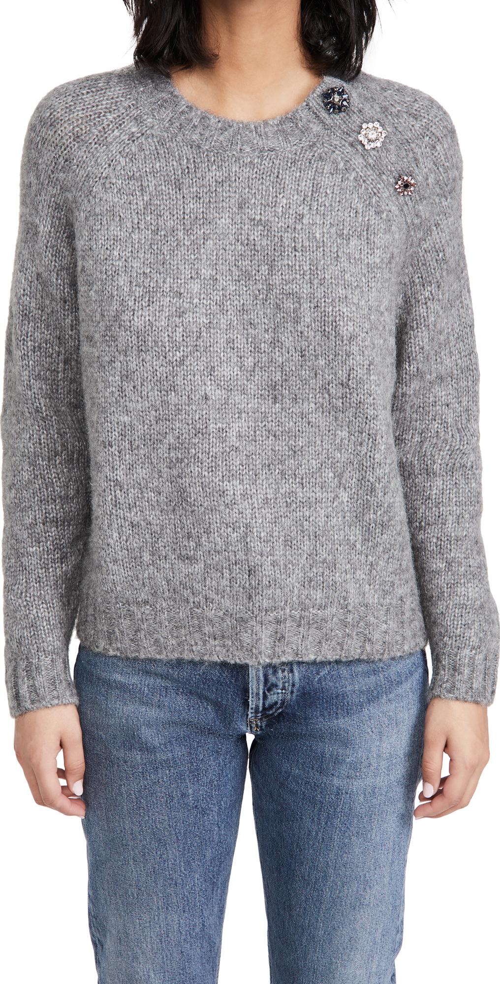 Ba & sh Jude Sweater