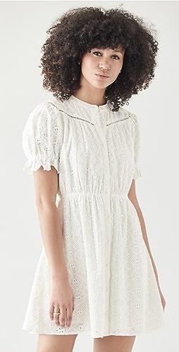Ba&sh - Beky Dress