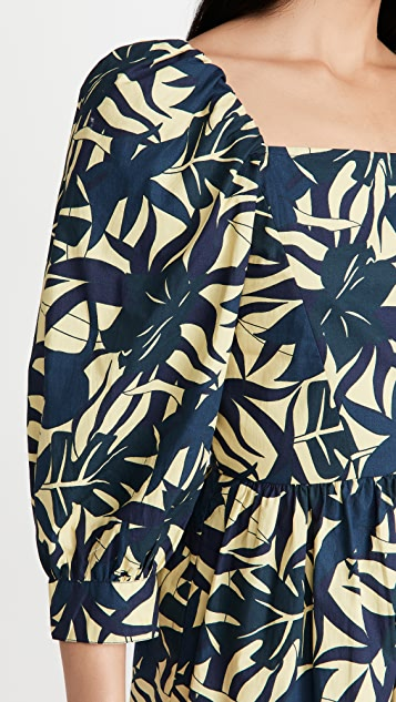 Ba&sh Winny Dress