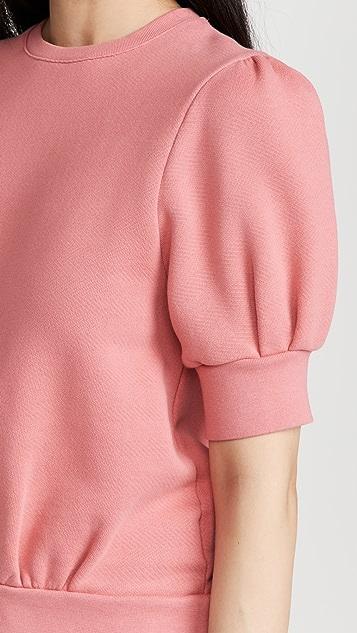 Ba&sh Tael Sweatshirt