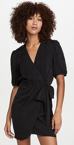 Ba&sh - Ada Dress