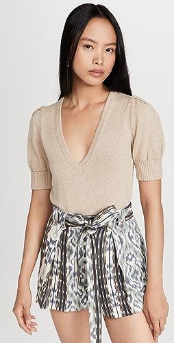 Ba&sh - Mathis Sweater