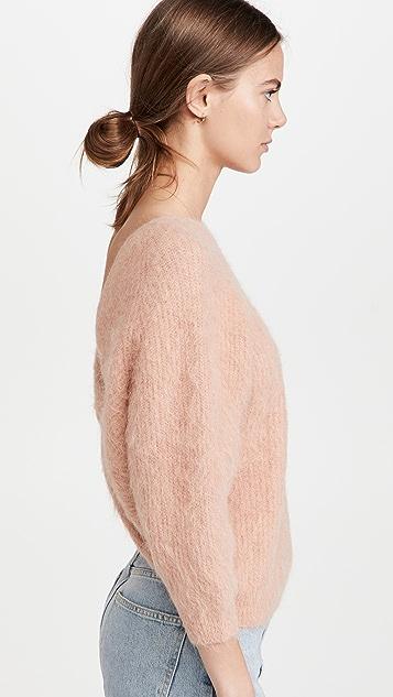 Ba&sh Fill Sweater