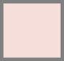 Linen/Soft Pink
