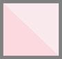 Bright Pink Motley