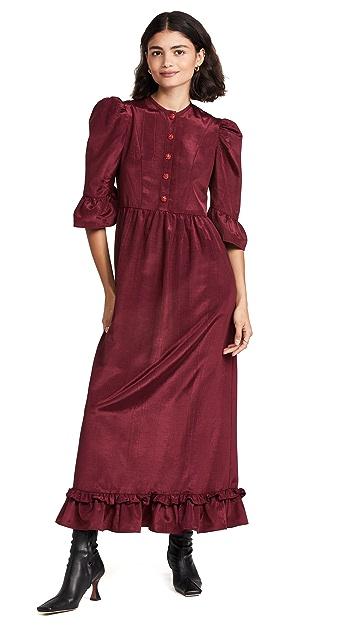 BATSHEVA Ella Dress