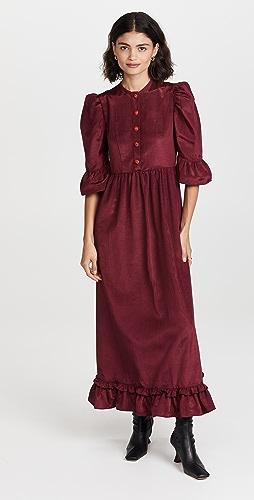 BATSHEVA - Ella Dress