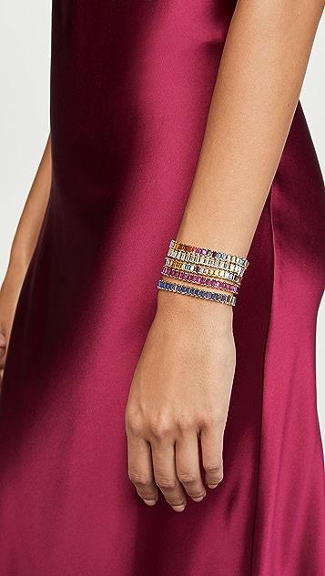 BaubleBar Alidia Bracelet Set