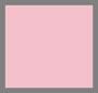 розовый/золотистый