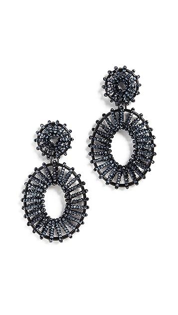 BaubleBar Kiera Statement Earrings