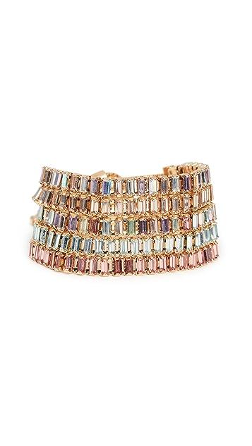 BaubleBar Alidia Bracelet Gift Set