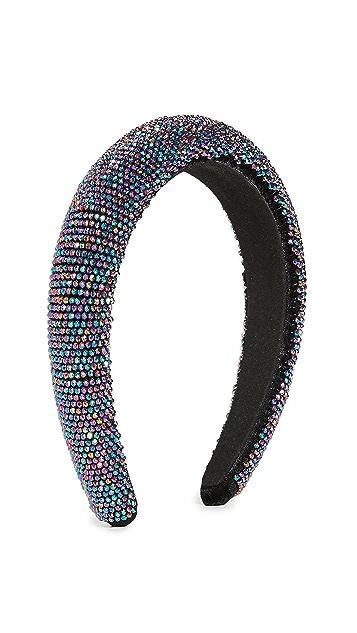 BaubleBar Michelle Headband