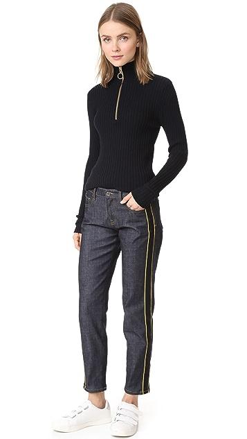 BAUM UND PFERDGARTEN Cleta Sweater
