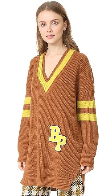 BAUM UND PFERDGARTEN Colenso Sweater