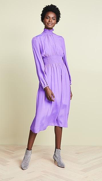 BAUM UND PFERDGARTEN Agate Dress