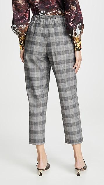BAUM UND PFERDGARTEN Naiomi Trousers